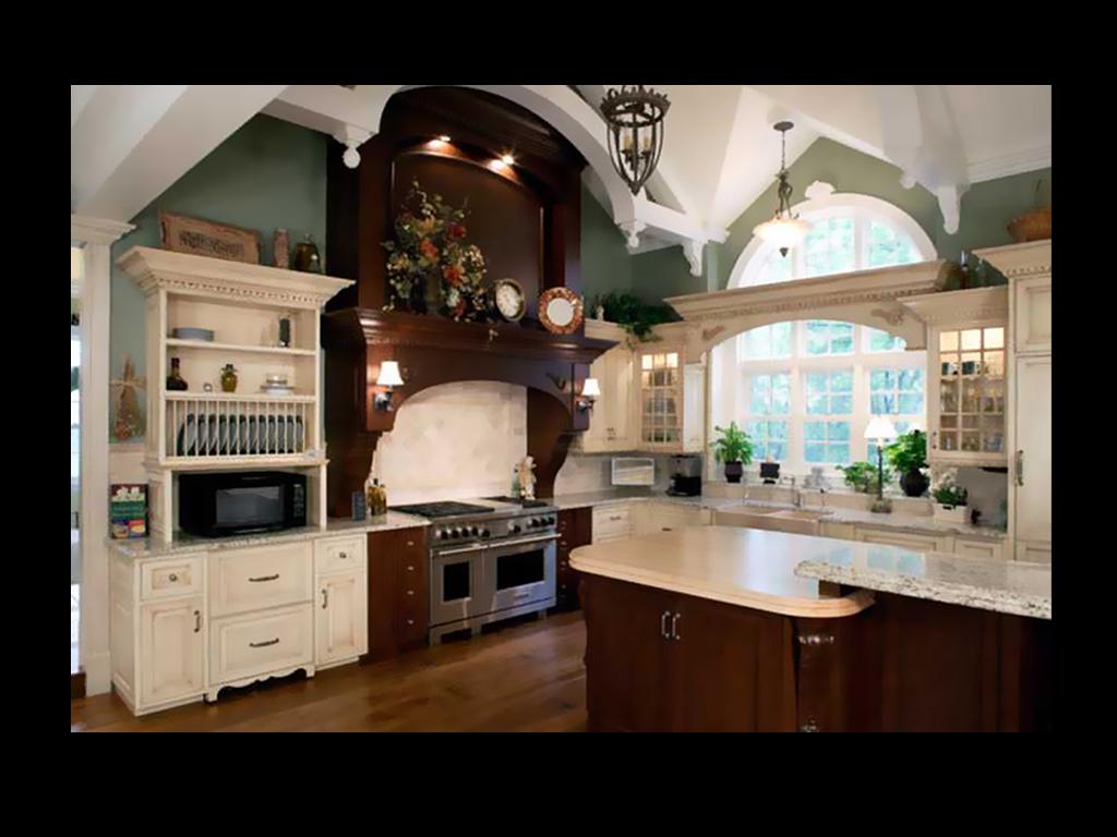 aj kitchen design. AJ Millwork Kitchen  Designers And Builders Of